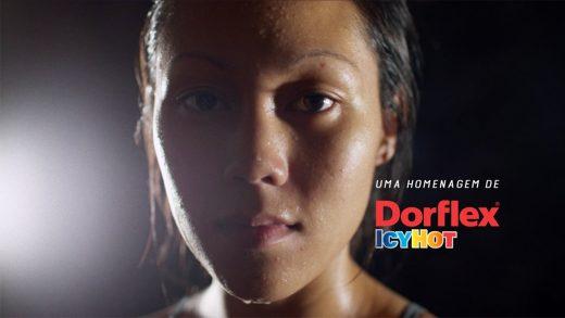Dorflex Icy