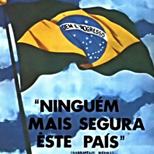 Capa-Brasil