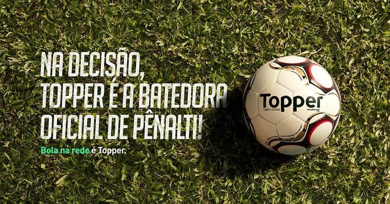 4646ae62d4454 Especialista no futebol brasileiro e com uma trajetória marcada pelo  desenvolvimento de artigos esportivos para grandes torneios nacionais