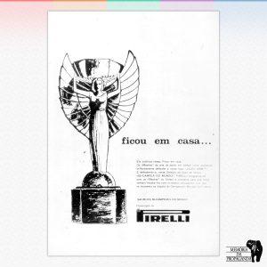 Copa-014