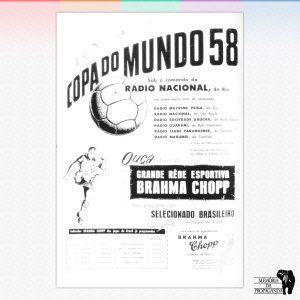 Copa-020