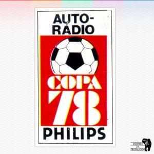 Copa-043