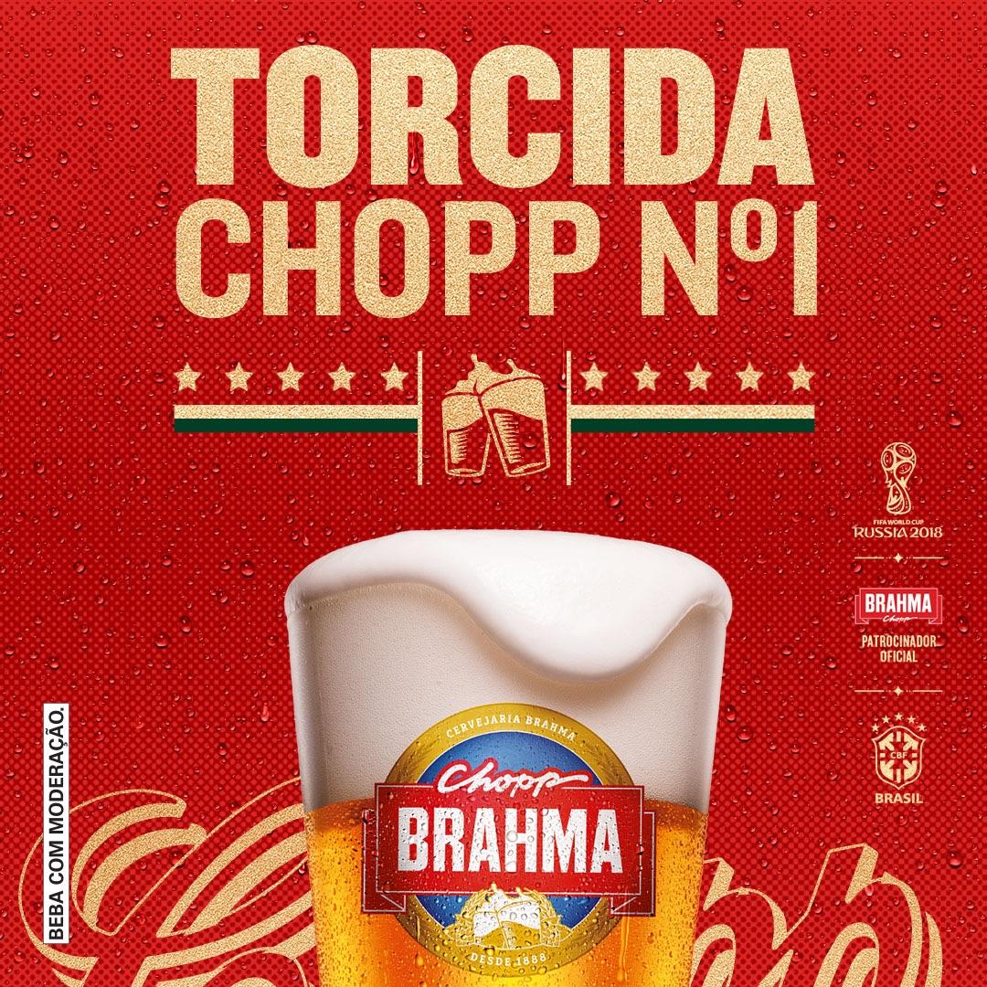 Torcida-chopp-Brahma-02