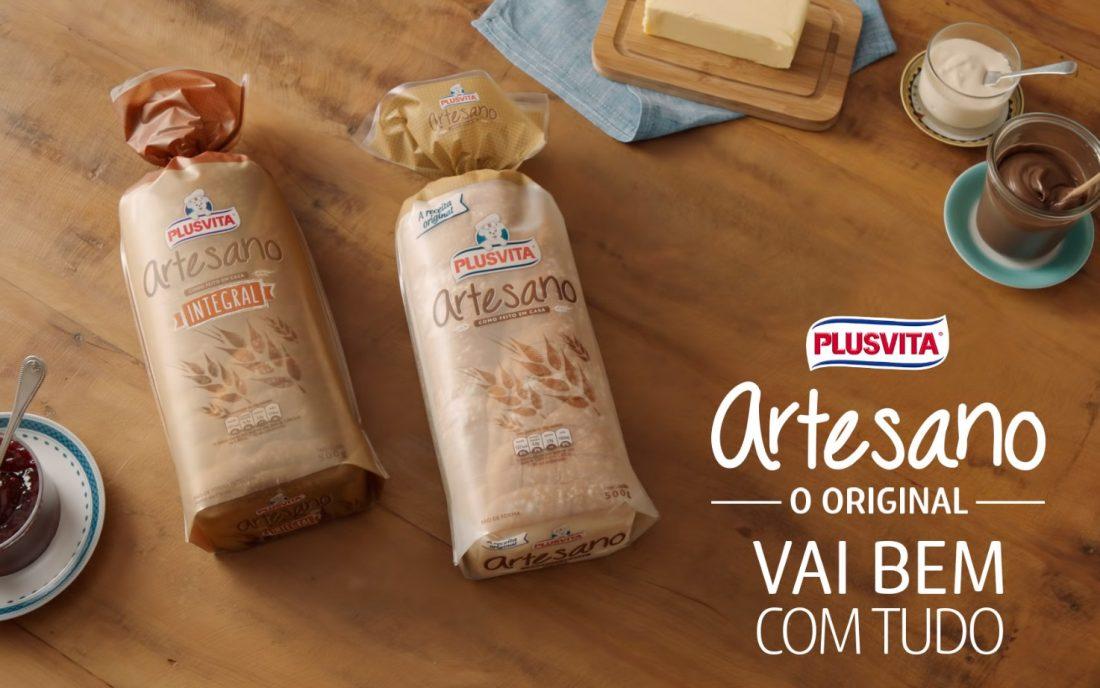 Plusvita