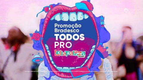 Bradesco Lollapalooza 05