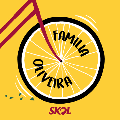 Skol-Familia-8