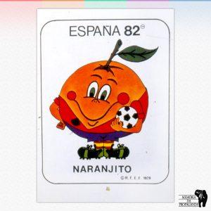Copa-011
