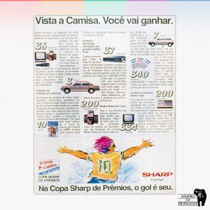 Copa-022