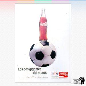 Copa-058