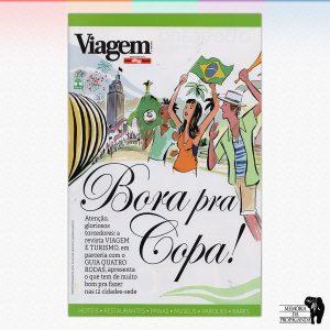 Copa-081