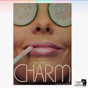 A Mulher E O Cigarro 09