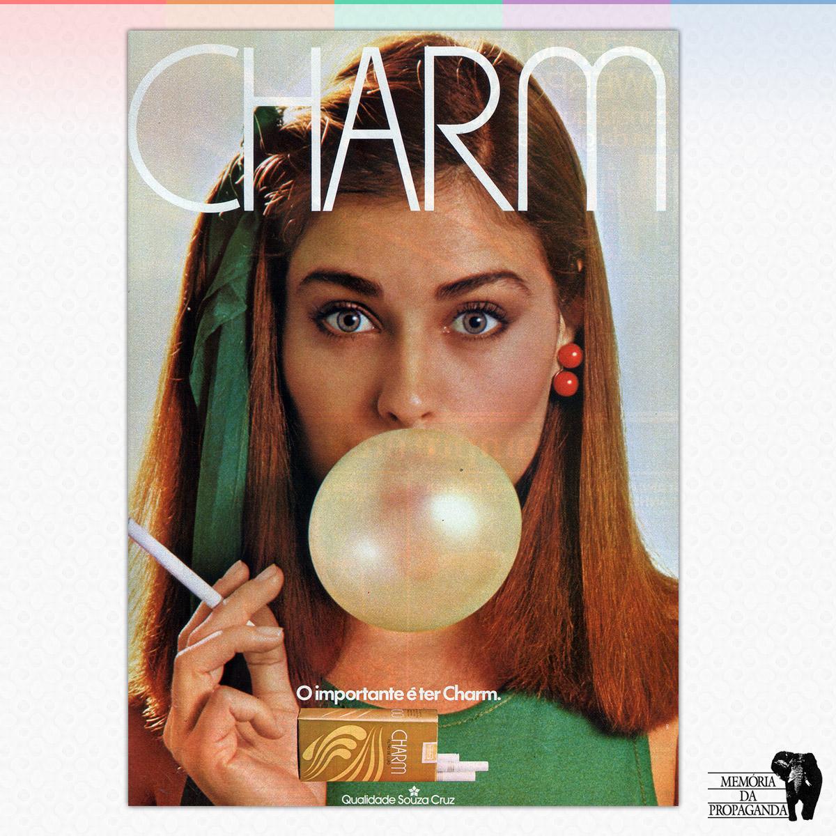 A-Mulher-e-o-Cigarro-11
