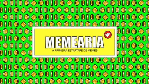Memearia
