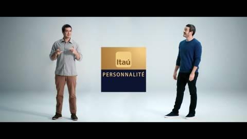 Personnalite 01 (1)