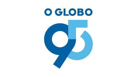 O Globo 95